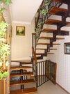 Отличный дом в поселке Северный - Фото 3
