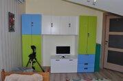 3 квартиру, ул Водопроводная 115а - Фото 5