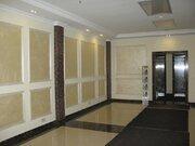 Продается 3 комнатная квартира 126м2 по ул. Академика Павлова д. 24 - Фото 3