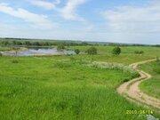 Земельный участок под ИЖС, на берегу озера, + рассрочка! - Фото 2
