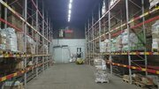 Продам производственный комплекс 4 884 кв.м., Продажа производственных помещений в Костроме, ID объекта - 900155247 - Фото 6