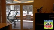 Продаётся дом в Ужгороде., Продажа домов и коттеджей в Ужгороде, ID объекта - 500385659 - Фото 12