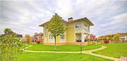 Продажа элитного загородного дома 436 кв.м 23 км от МКАД - Фото 2