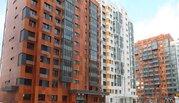 Продажа 2х комнатной квартиры в ЖК Пресненский Вал 14 - Фото 1