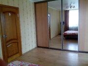 Двухкомнатная квартира евроремонт с мебелью ул. Славянская 15, Купить квартиру в Белгороде по недорогой цене, ID объекта - 320588721 - Фото 7
