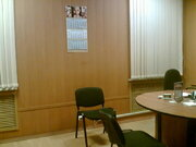 Сдам, офис, 28,0 кв.м, Канавинский р-н, пл.Ленина, Сдается в аренду .