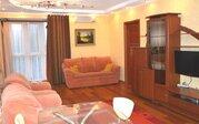 Продам 2-х комнатную квартиру в Алуште, ул.Платановая 1.