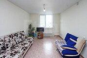 Однокомнатная квартира в Ялуторовске 42.5 кв.м. в новом доме - Фото 3