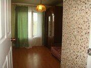 2 комнатная квартира Рузский район пос. Кожино - Фото 1