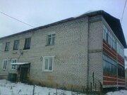 1-ка в поселке Горки - Фото 2