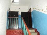 3-х комнатная квартира, г.Армавир, ул.Володарского, д.169кв16 - Фото 1