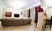 55 000 Руб., Сдается замечательная 3-хкомнатная квартира в Центре, Аренда квартир в Екатеринбурге, ID объекта - 317940674 - Фото 16