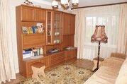 2-комнатная квартира в Рогачево, ул.Мира, д.13, Дмитровский район - Фото 2