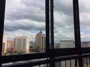 Однокомная квартира в свежем кирпичном доме - Фото 5