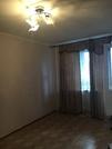 Продается 1 ком квартира на ул.Щорса, д.62 - Фото 1