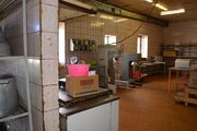 Сдается в аренду на длительный срок!, Аренда производственных помещений в Балабаново, ID объекта - 900269160 - Фото 2