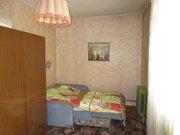 Продам 3-комнатную квартиру по выгодной цене в городе Клин - Фото 3