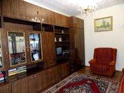 Продается 2-к квартира г.Мытищи, ул.Мира д.26, 45м2 - Фото 5