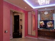Продаю однокомнатную квартиру С евроремонтом - Фото 5