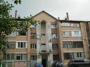 4-х комнатная квартира на Ташкентской - Фото 4