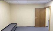 Сдается в аренду офис, 40 м2, современное здание, шаговая доступность . - Фото 1