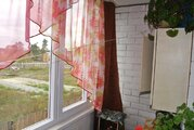 Трехкомнатная квартира возле школы - Фото 2