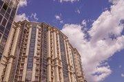 Продам 3-к квартиру, Москва г, Измайловский проезд 1 - Фото 4