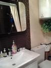 5 500 000 Руб., Однокомнатная квартира в лучшем районе г. Севастополя, Купить квартиру в Севастополе по недорогой цене, ID объекта - 321938104 - Фото 11