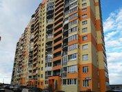 Продажа 1-комнатной квартиры, 28.6 м2, г Киров, Заводская, д. 6к2, к. .