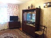Сдаю 1к кв, Аренда квартир в Москве, ID объекта - 321075622 - Фото 3