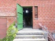 Продаётся дом в г.Чехов. - Фото 3