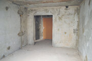 Продаётся 1-комнатная квартира г. Щёлково, ул. Центральная, д.96, к.3 - Фото 4