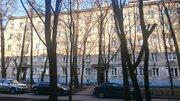 Продам 2 комнаты в общежитии - Фото 1