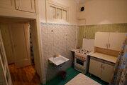 2-х комнатная квартира в Пушкине у Вокзала - Фото 1