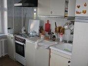 Квартира двух комнатную в Истре, ул. Адасько, д. 4. - Фото 2