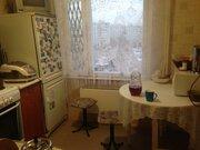Комнаты в Москве - Фото 1