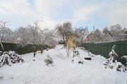 Куплю дом Пафнутьево-Боровский монастырь. Жилой дом из бревна на участ - Фото 5