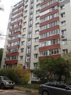 Однокомнатная квартира на Уральской - Фото 1