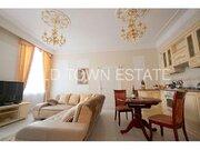 295 000 €, Продажа квартиры, Купить квартиру Рига, Латвия по недорогой цене, ID объекта - 313141785 - Фото 1