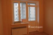 Продается 2-к квартира Суворова