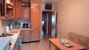Современная двухкомнатная квартира в Долгопрудном - Фото 2