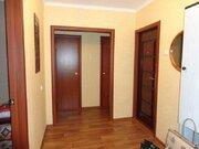 Сдается посуточно отличная 2- комн. квартира в Жлобине, м-н 16, дом 20, Квартиры посуточно в Жлобине, ID объекта - 316290533 - Фото 4