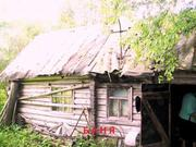 Д. Ротково, дом 70 кв.м на 28 сотках ИЖС - Фото 5