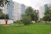 Продается квартира, Балашиха, 62м2 - Фото 1