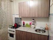 Продается 3 комнатная квартира в Железнодорожном - Фото 1