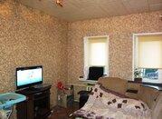 Продается дом 100 кв.м в черте города - Фото 5