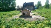 Большой дом с баней - Фото 4