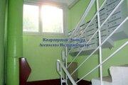 2-х комнатная ул. Магаданская - Фото 4