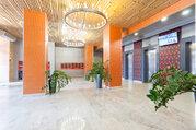 Квартира в Хорошево-Мневниках, Купить квартиру в Москве по недорогой цене, ID объекта - 319380967 - Фото 12