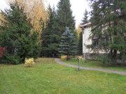 Продаётся хороший дом в деревне Исаково! - Фото 2